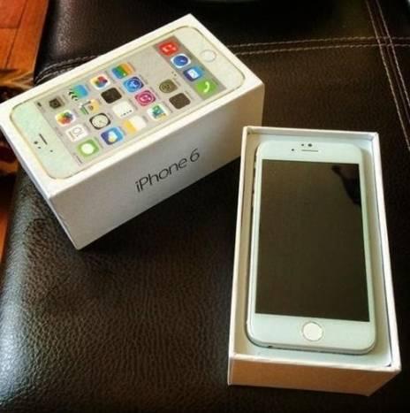 Известна точная дата презентации iPhone 6