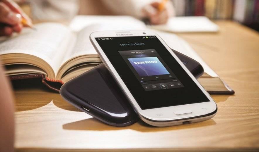 Наконец появилась новинка от Samsung - Galaxy S 3 Dual SIM.