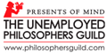 Ремонт часов The Unemployed Philosophers Guild