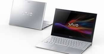 Ремонт Sony Vaio Vgn-ar71mr
