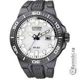 Ремонт Citizen BN0095-08A